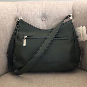 Liz Claiborne handbag NWT